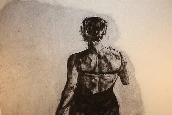 Elisabeth-Belliveau_image