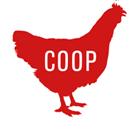 Coop Gallery