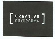 creativecukurcumalogo