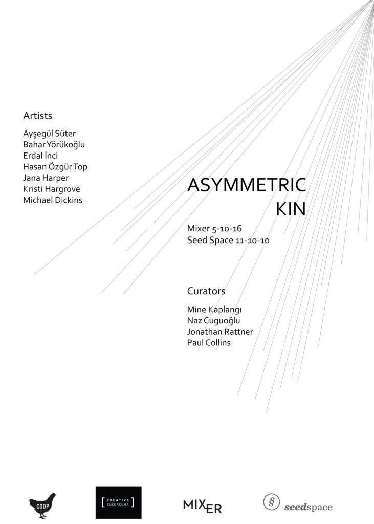 asym-2